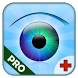 Eye Trainer Pro All Exercises by Vozye Pty Ltd