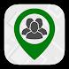 d'Sini 10 : Location Sharing by dZouL IT