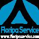 Floripa Service Portifólio by Floripa Service
