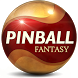 Pinball Fantasy HD by Creative Mobile Publishing