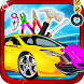 Build my Sports Car & Fix It by Funtoosh Studio