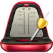 Real Metronome for Guitar, Drums & Piano for Free by Gismart