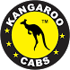 Kangaroo Cabs India by Kangaroo Cabs India