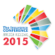 Insurance Conference 2015 by Affinion Mobile Solutions
