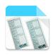 Cluedo Notepad by JT Developer