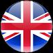 United Kingdom Chat by Olga Kovnir