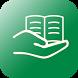 快看阅读—正版免费小说阅读器 by 开发者会员