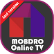 Guide For Mobdro & Kodi Free Online TV Streaming by Mobdro Live Apps