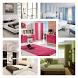 Bedroom design by nandarjoss