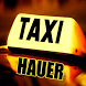 Táxi Hauer by Paluch Soft.