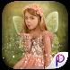 Fairy Winx Photo Editor by PicEditor