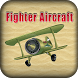 Fighter Aircraft by ramfusion.in