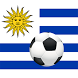 Live results and rankings - for Primera Division