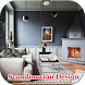 Scandinavian Home Design Ideas by Rose Production
