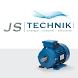 JS-Technik by Shopgate GmbH