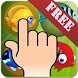Fish Hunter by convfis