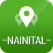 Nainital Travel Guide & Maps by Happytrips.com - Times Internet Limited