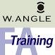 W.ANGLE(와이드앵글) FA 교육