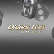 Oldies 100 - WDHI 100.3 - Oneonta Classic Hits by Townsquare Media, Inc.