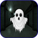 Catch The Little Ghost by Doogle Global Inc.