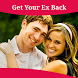 How To Get Back With Ex