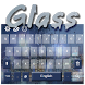Rainy Glass Water Drops Input by 3D, Launcher, Input, Live Wallpaper, Themes World