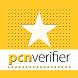 PCN Verifier