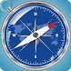 "Compass Smart Pro by ""Scanner Software"""