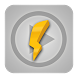 POWERNET TV by POWERNET Software
