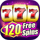 Slots Deluxe™- FREE Vegas Casino Slot Games by Deluxe Casino - Free Vegas Slot Machine Games