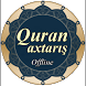 Quran Axtarış (Ayə axtar)