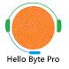 Helobyte Pro by India91Telecom