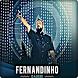 Fernandinho Músicas Gospel by A HUA