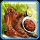Resep Ayam Bakar Terkenal Enak by Bhinneka Studio