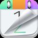 Countdown Plus Widgets Lite by Apps Beyond LLC