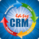 easyCRM by Apt Infoway