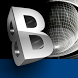 Buzzsaw by Autodesk Inc.