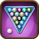 Pool Billiards Master by Shooter Boomer
