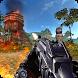 Apes Hunter - Jungle Survival by Blockot Studios