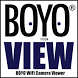 Boyo View by Vision Tech America, Inc.