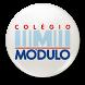 Colégio Módulo by Colégio Módulo