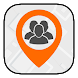 d'Sini 3 : Location Sharing by dZouL IT