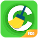 Memory Cleaner & Speed Booster by ECO Apps Studio
