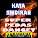 Gambar DP Kata Sindiran Pedas Super by akbarifqydev