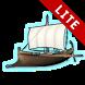 Gr.Lg: Odyssey - Journey - Lit by JinxSoft