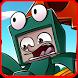 LittleLizard & TinyTurtle Adventures HD by khairbahar studio