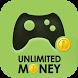 New Unlimited Money prank by LirFami