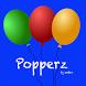 Popperz by EMBRO