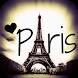 Torre Eiffel Imagenes HD by Megadreams Mobile