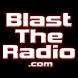 BlastTheRadio.com by Nobex Partners